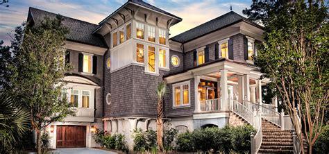Charleston Architecture Design Bill Huey Associates Service Architecture Firm In Charleston Sc