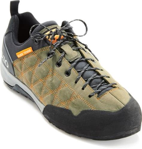 five ten sneakers five ten guide tennie approach shoes s at rei