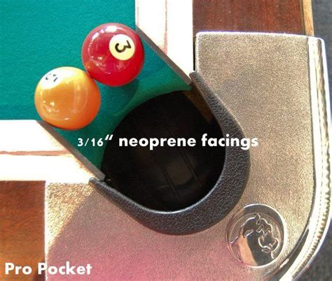 pool table pocket size pool table pockets size modern coffee tables and accent