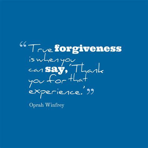 oprah winfrey quotes images 51 best oprah winfrey quotes images