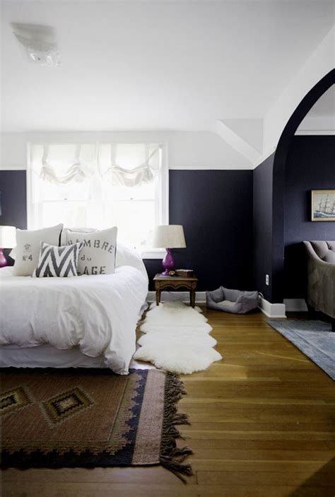 Black Master Db Navy 1000 ideas about navy bedrooms on navy