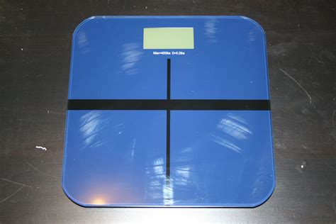 bathroom scales accuracy comparison high accuracy plus glass bathroom scale brobility