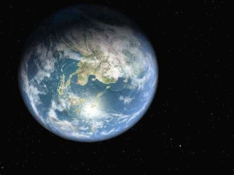 animated wallpaper earth windows 7 earth 3d space tour screensaver download