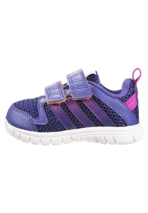 In Newitem Adidas Cloudfoam Fluid Original adidas performance sta fluid 3 cf chaussures adidas