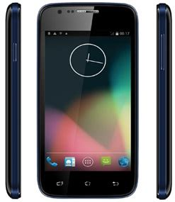 Tablet Android Termahal harga hp tablet android imo semua tipe spesifikasi panduan membeli