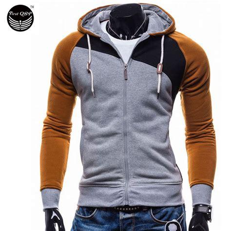 Jaket Zipper Hoodie Knife 01 2016 hoodies sudaderas hombre hip hop mens brand leisure zipper jacket hoodie sweatshirt