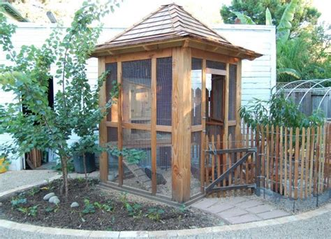 small chicken house plans california chicken coop plans drawings included backyard chickens
