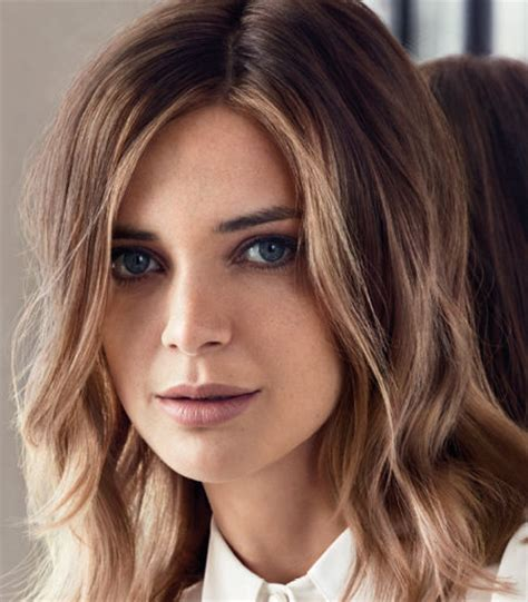 kyliejenner ombre balayage redken haircolor trends 2015