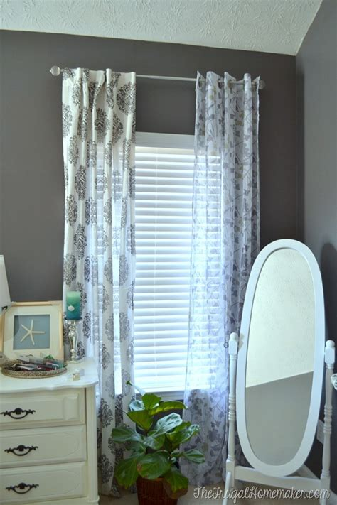 can you paint faux wood blinds new blinds in the master bedroom