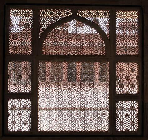islamic pattern windows 275 best images about jali i see jali on pinterest