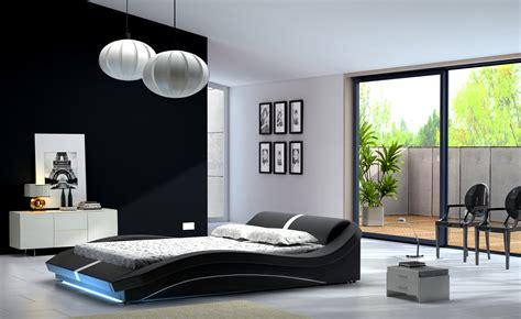 leuchter wohnzimmer leuchten wohnzimmer modern