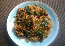 Aluminium Foil Persegi Roti Lasagna Baking Rice spinach paratha recipe recipeyum