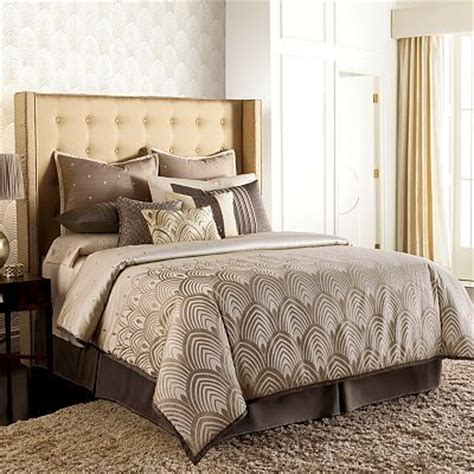 jlo comforter jennifer lopez bedding collection gatsby bedding