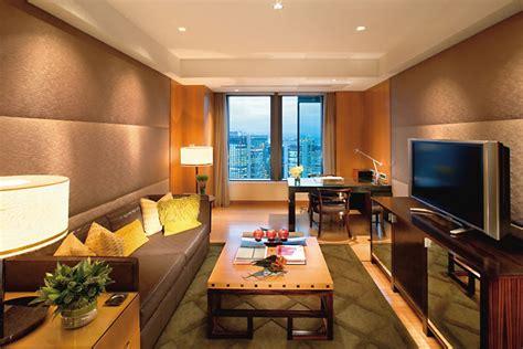 living room suite executive suite mandarin oriental hotel tokyo