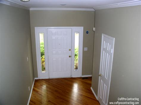 Best Entryway Paint Colors foyer paint colors best this for all