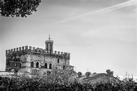 consoli bianco e nero archivio photoblog francesco ferruzzi 3f fotografia
