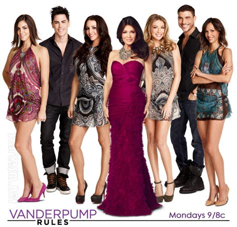does the vanderpump rules cast really work at sur image gallery lisa vanderpump sur cast