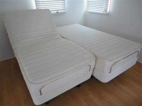 cheap king size mattress bedroom futuristic decorating king size beds for sale sullivanbandbs