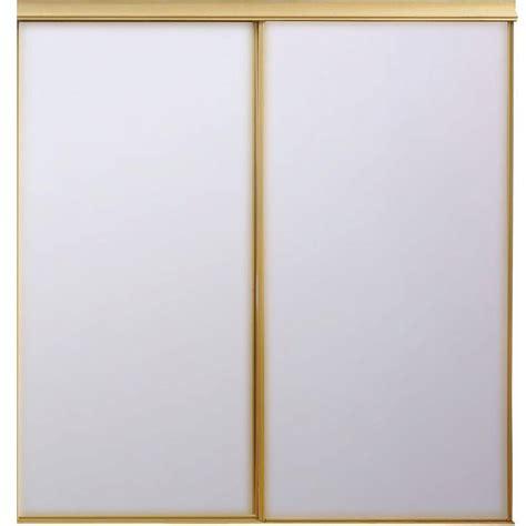 96 closet doors 96 inch closet doors home depot 28 images mirrored