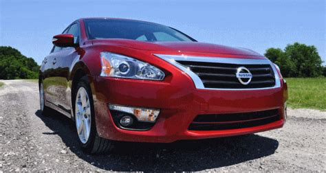 Altima Styles by Nissan Altima Styles Upcomingcarshq