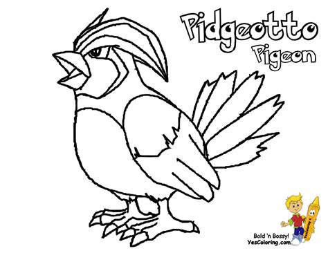 realistic pokemon coloring pages free coloring pages of pokemon 01