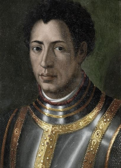 Sf Olympia 6051 auction results for agnolo bronzino italian 1503 1572