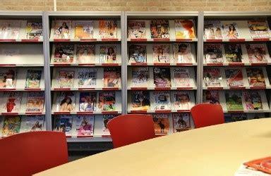 interieur tijdschriften gratis online kranten en tijdschriften bibliotheek rijnsburg