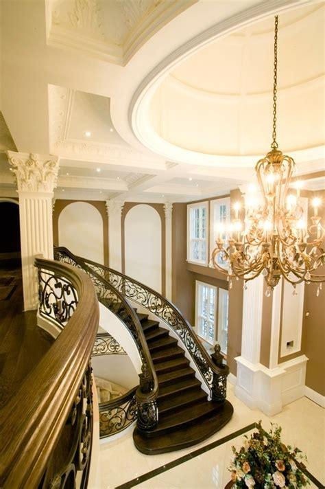 interior design mansion mansions indoor pool indoor