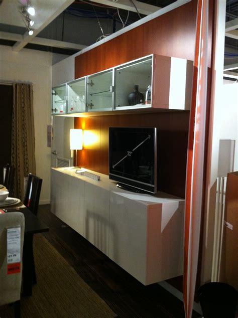 besta kitchen yarial com ikea besta wall storage interessante ideen