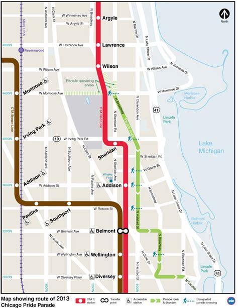 44th ward chicago map news from alderman tom tunney 44th ward