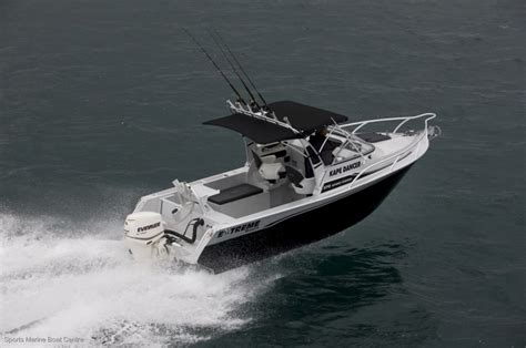 fisher boats out of business new extreme 605 sport fisher power boats boats online