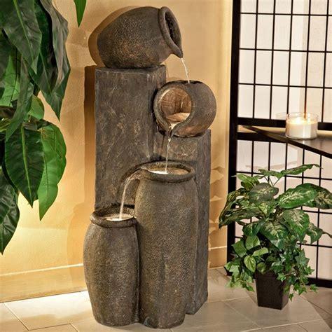 fontane interni fontane interno fontane fontane per interno