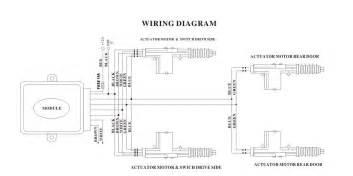 gasboy key lock wiring diagrams wiring diagram website