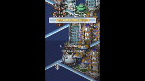 globe l post sim city creator post global warming age