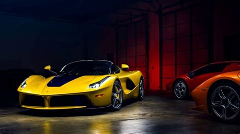 laferrari wallpaper laferrari wallpaper hd