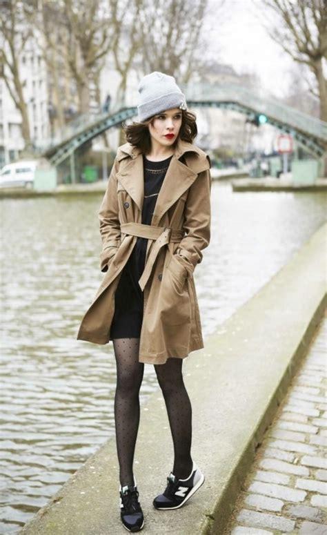 New Balance Femme Comptoir Des Cotonniers by Comptoir Des Cotonniers New Balance My Style