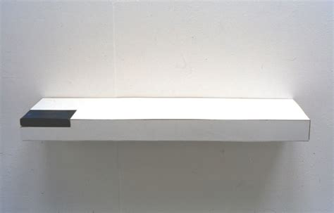 The Shelf by Artworks Made Before 2001
