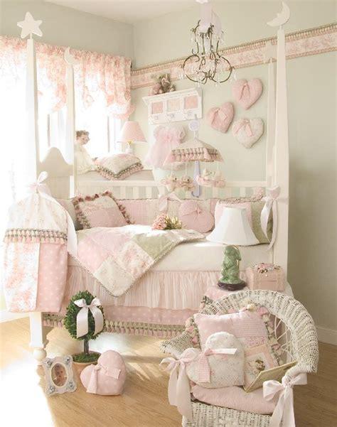 glenna jean bedding glenna jean isabella four piece crib bedding set
