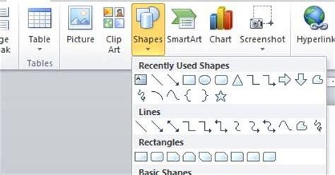 membuat garis putus putus di word 2010 ararsy cara membuat garis putus putus di ms word 2007