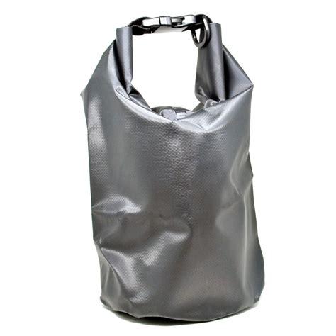 safebag outdoor drifting waterproof bag 5 liter black jakartanotebook