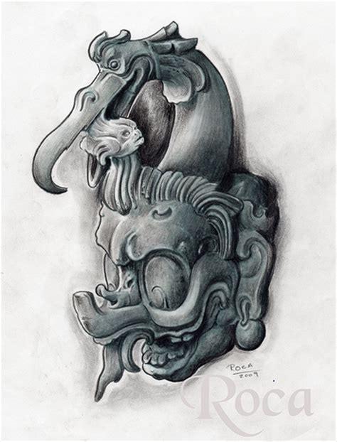 imagenes aztecas graffiti dibujos de guerreros aztecas a lapiz graffiti com