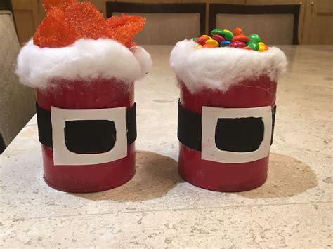 bolos navideos con latas de leche dulceros navide 241 os el diario de la nena el diario de