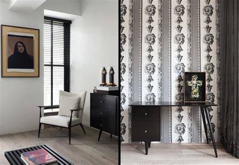 Home P&T Interiors Boutique Interior Design Firm, New York City & Paris