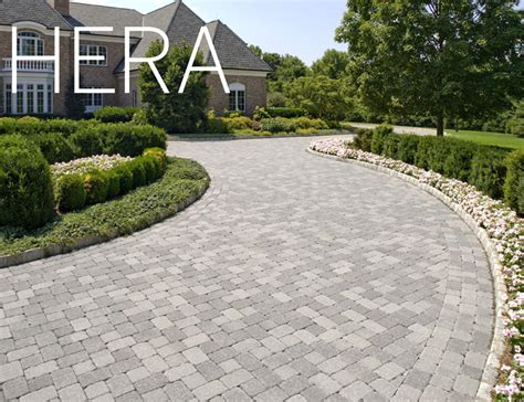 Patio Pavers Techo Bloc Techo Bloc Pavers 171 Patio Supply Outdoor Living