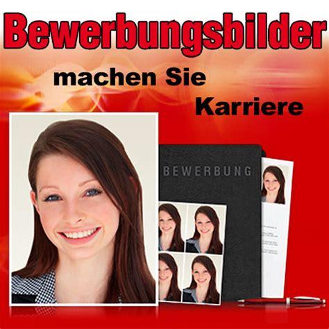 Bewerbungsfoto Handwerk Berwerbungs Und Businessportraits