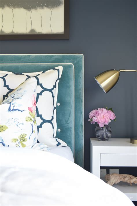 teal velvet headboard teal velvet headboard 28 images 1000 ideas about teal