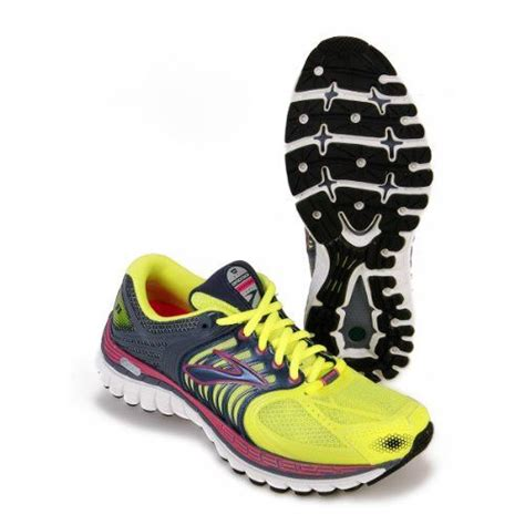 best running shoes for normal arch 7 best best shoes for high arches images on