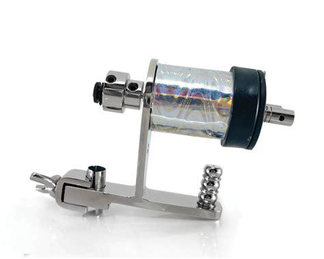 tattoo machine basics basic tattoo rotary machine basic rotary machines