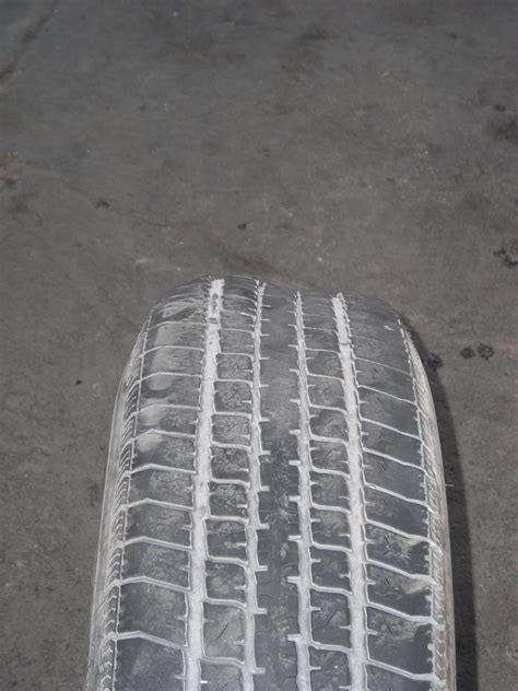 best trailer tires best boat trailer tires the hull boating and