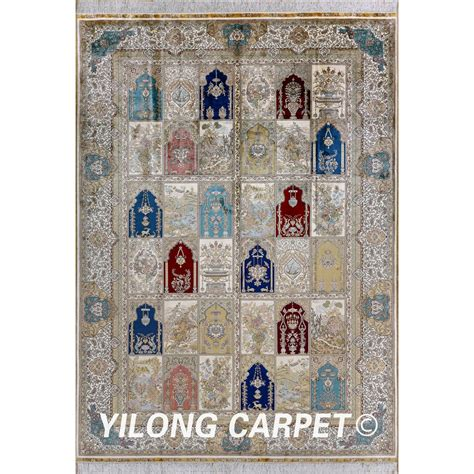 afghan rugs prices compare prices on afghan carpets shopping buy low price afghan carpets at factory price